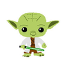 Small_1534526956-82fdadc92ef4cbd719237211f3e78374_unavailable-listing-on-etsy-baby-yoda-clipart_552-552